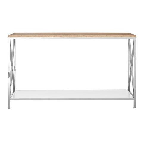 Homelia Chiswick Console Table