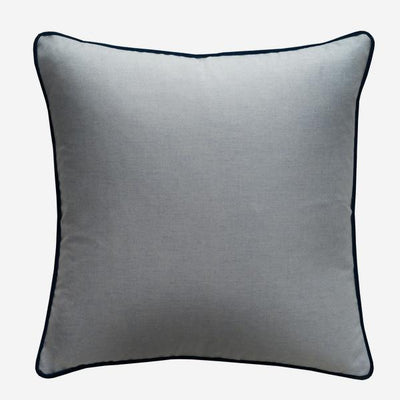 Andrew Martin York Powder Cushion