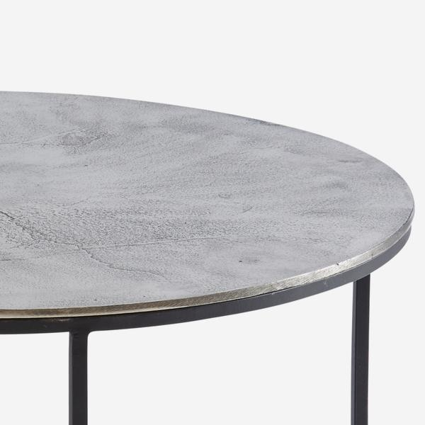 Andrew Martin Taro Nested Coffee Tables-AndrewMartin-Olivia's