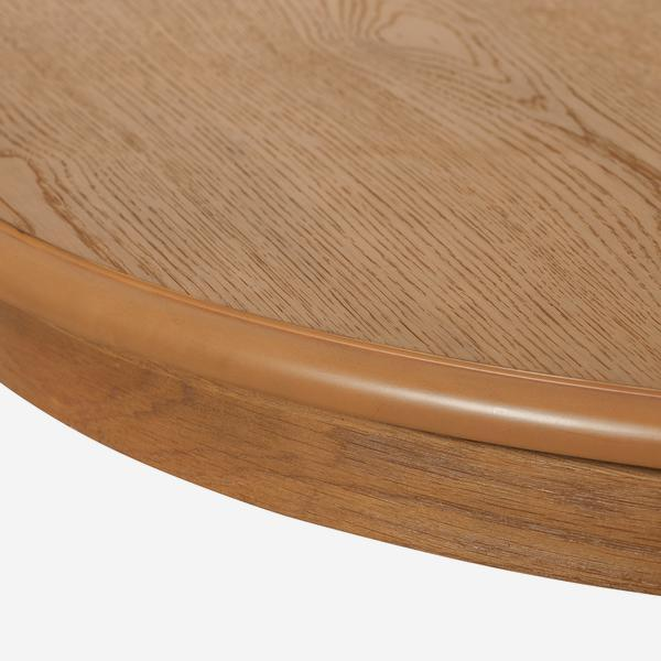 Andrew Martin Chiltern Dining Table-AndrewMartin-Olivia's