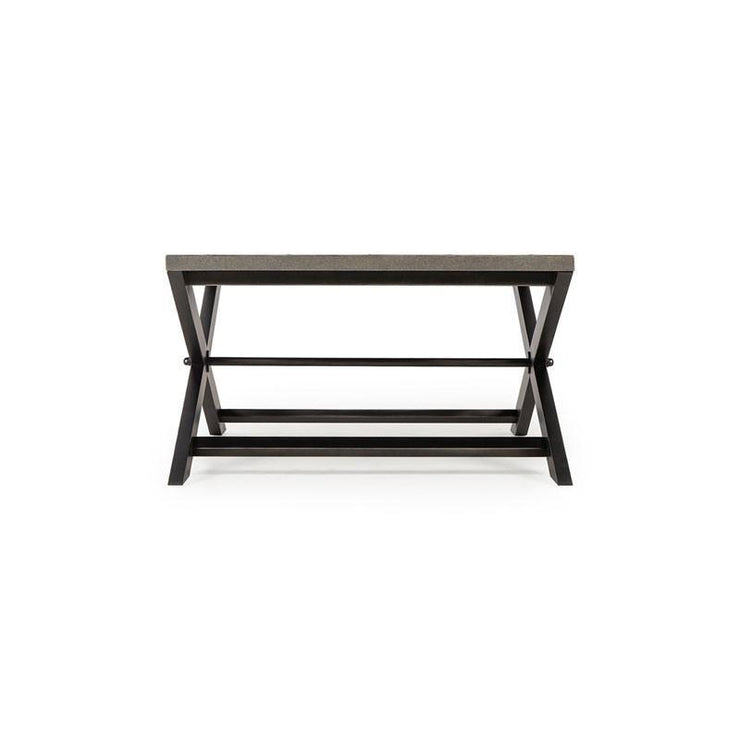 Andrew Martin Stanley Coffee Table-AndrewMartin-Olivia's