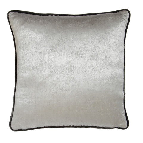 Andrew Martin Vibe Cloud Cushion