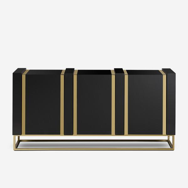 Andrew Martin Bounty Sideboard-AndrewMartin-Olivia's
