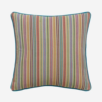 Andrew Martin Talitha Cocktail Cushion-AndrewMartin-Olivia's