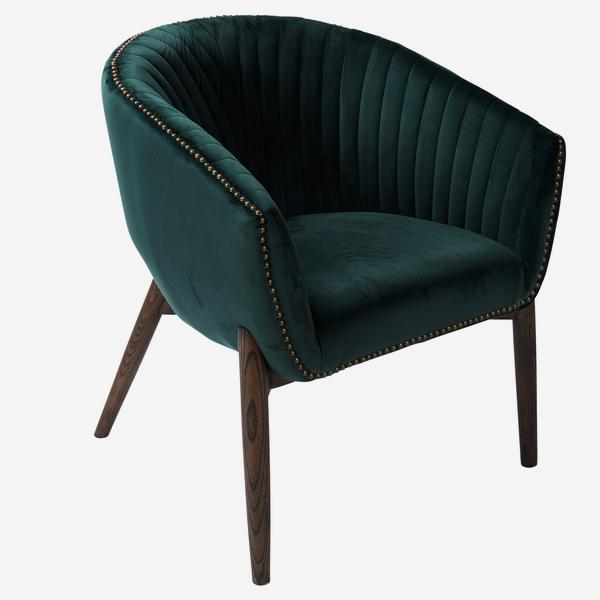 Andrew Martin Brody Chair, Emerald-AndrewMartin-Olivia's