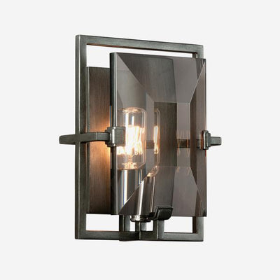 Andrew Martin  Fusion Wall Sconce