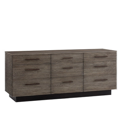 Andrew Martin Sidney Chest Of Drawers-AndrewMartin-Olivia's
