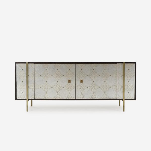 Andrew Martin Adrian Sideboard