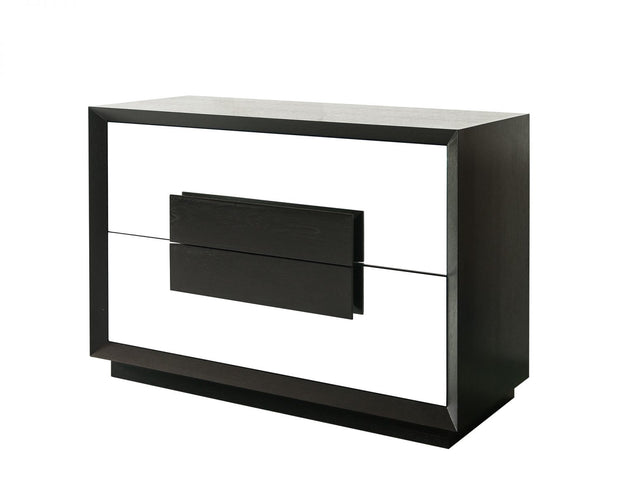Liang & Eimil Etna Chest of Drawers