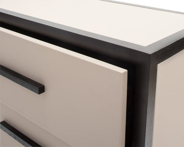 Liang & Eimil Liza Chest of Drawers
