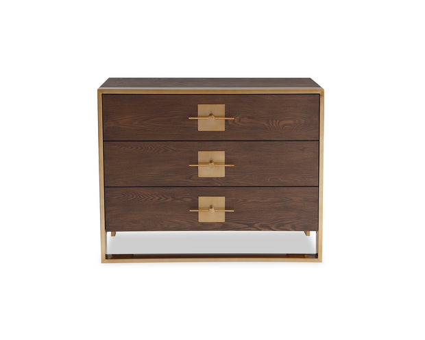 Liang & Eimil Ophir Chest of Drawers