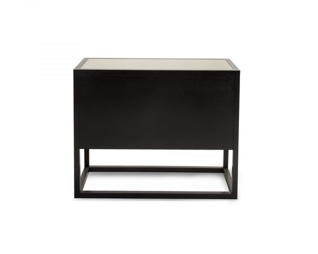 Liang & Eimil Roux Chest of Drawers