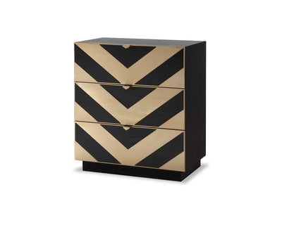 Liang & Eimil Unma Chest of Drawers