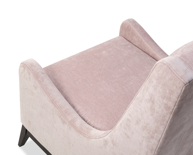 Liang & Eimil Lima Occasional Chair-LiangAndEimil-Olivia's