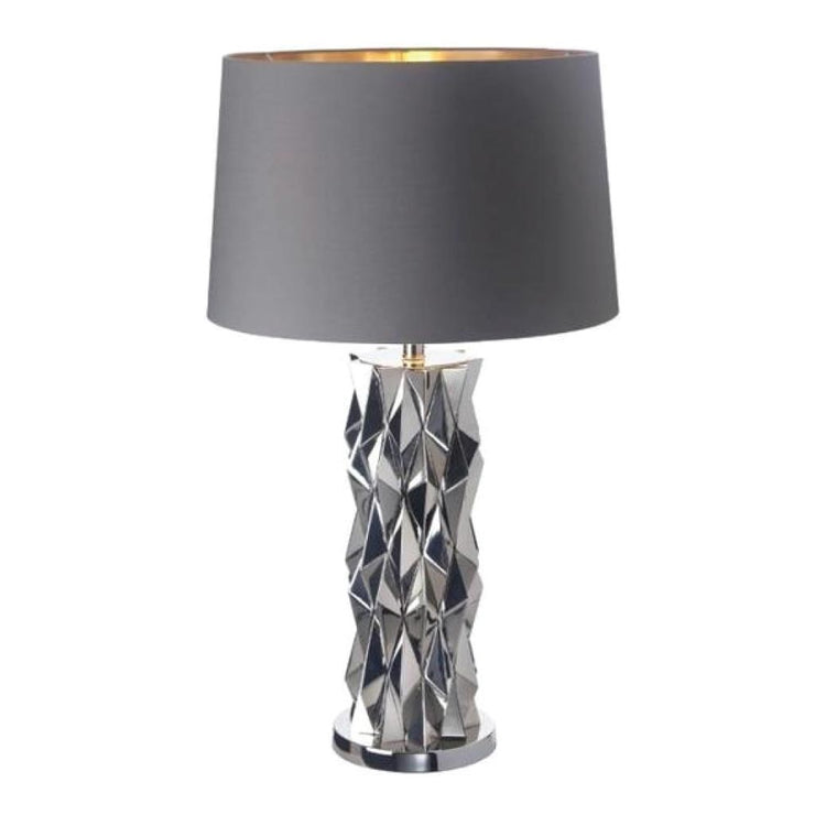 RV Astley Bonn Table Lamp (base Only)-RVAstley-Olivia's