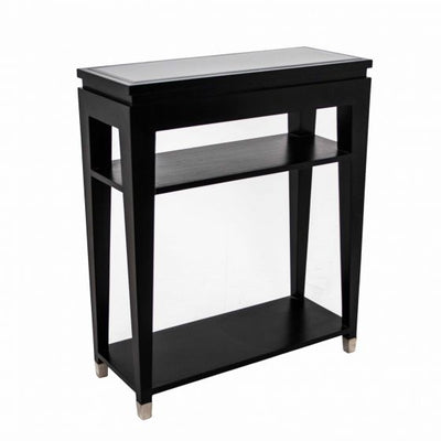 RV Astley Modena Console Table-RVAstley-Olivia's