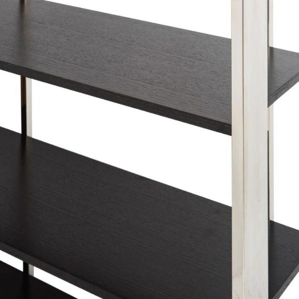 Liang & Eimil Lennox Bookcase-LiangAndEimil-Olivia's