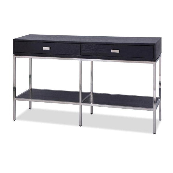 Liang & Eimil Levi Dressing Table-LiangAndEimil-Olivia's