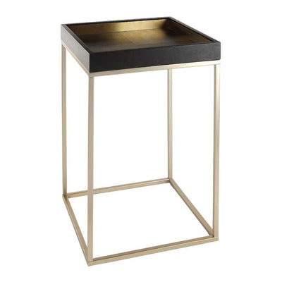 Alyn, side table
