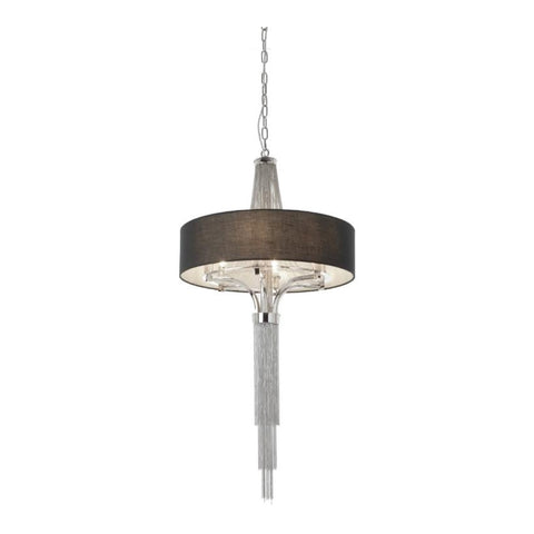 RV Astley Casey Pendant Light
