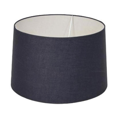 RV Astley Charcoal Grey Shade  40cm