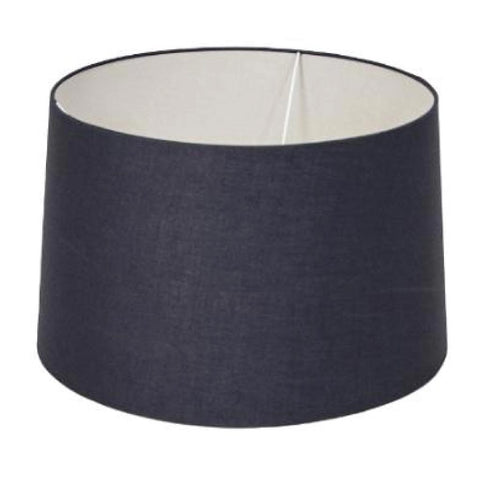RV Astley Charcoal Grey Shade 48cm