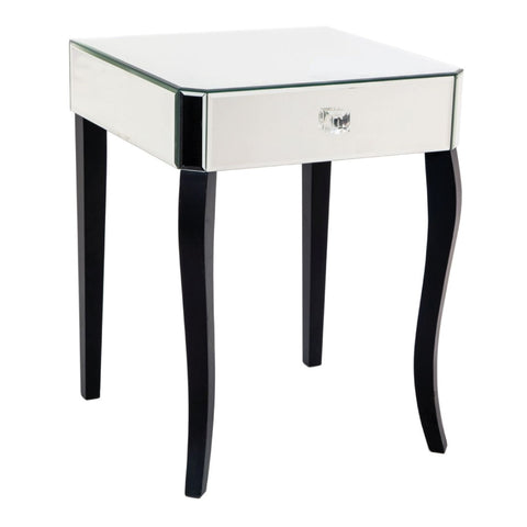 RV Astley Clarissa Bedside Table Medium