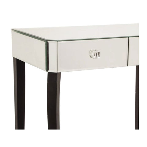 RV Astley Clarissa Mirrored Dressing Table