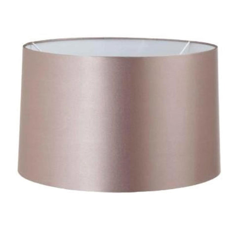 RV Astley Copper Shade