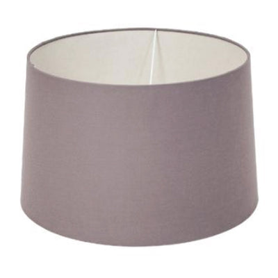 RV Astley Grey Shade 48cm-RVAstley-Olivia's