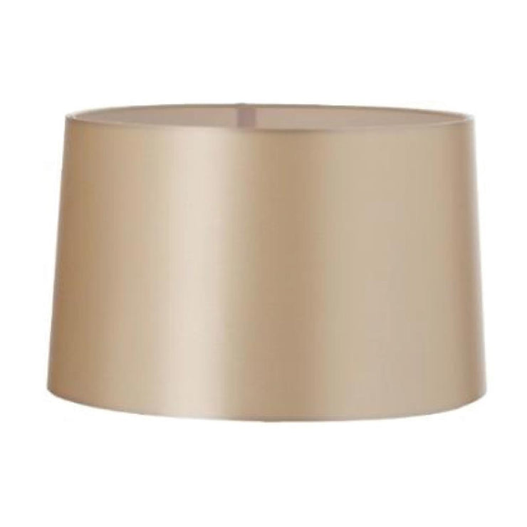 RV Astley Pale Gold Luxe Shade 40cm-RVAstley-Olivia's