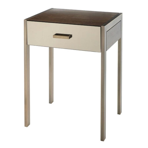 RV Astley Sabden Side Table