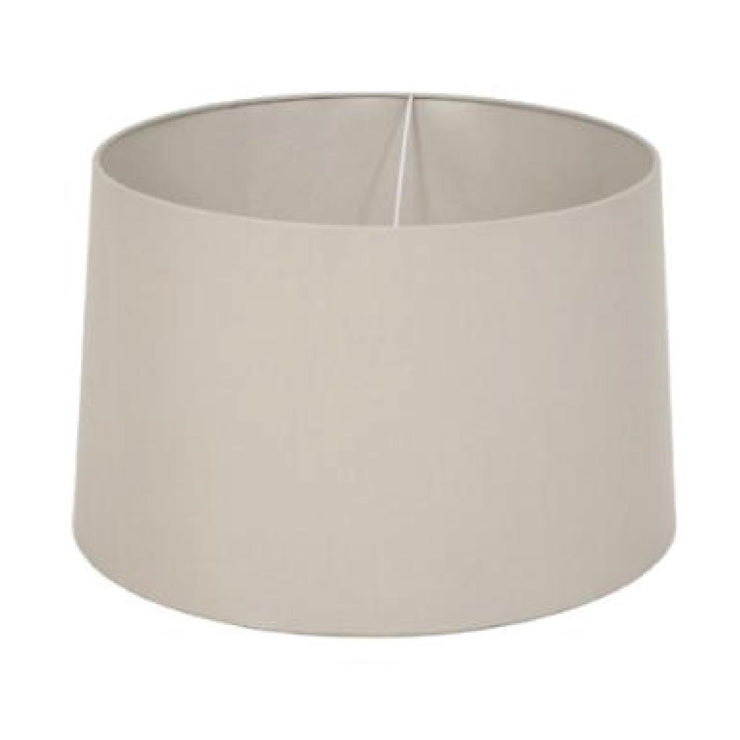 RV Astley Soft Latte Shade 40cm-RVAstley-Olivia's