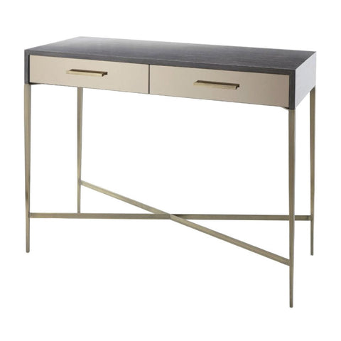 RV Astley Tabley Console Table