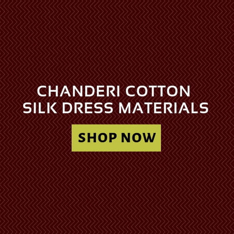 Chanderi-Cotton-Silk-Dress-Materials-Sitarini