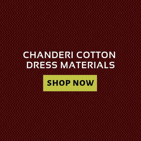 Chanderi-Cotton-Dress-Materials-Sitarini