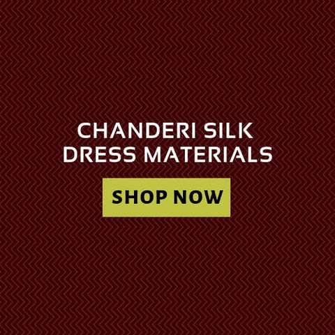Chanderi-Silk-Dress-Materials-Sitarini