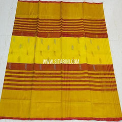 Uppada Pattu Saree-Multicolor-Sitarini-SITUSS240