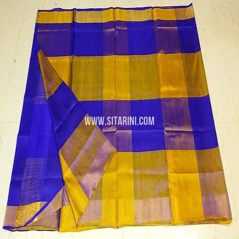 Uppada Pattu Saree-Multicolor-Sitarini-SITUSS326