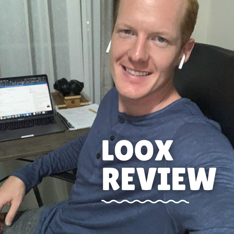 Loox Review