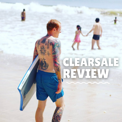 Clearsale Review