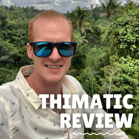 Thimatic Review