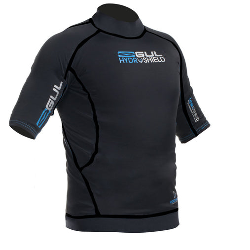 Top Hydroshield manches courtes - Gul