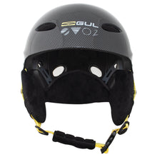 CASQUE EVO2 - GUL - GUL FRANCE