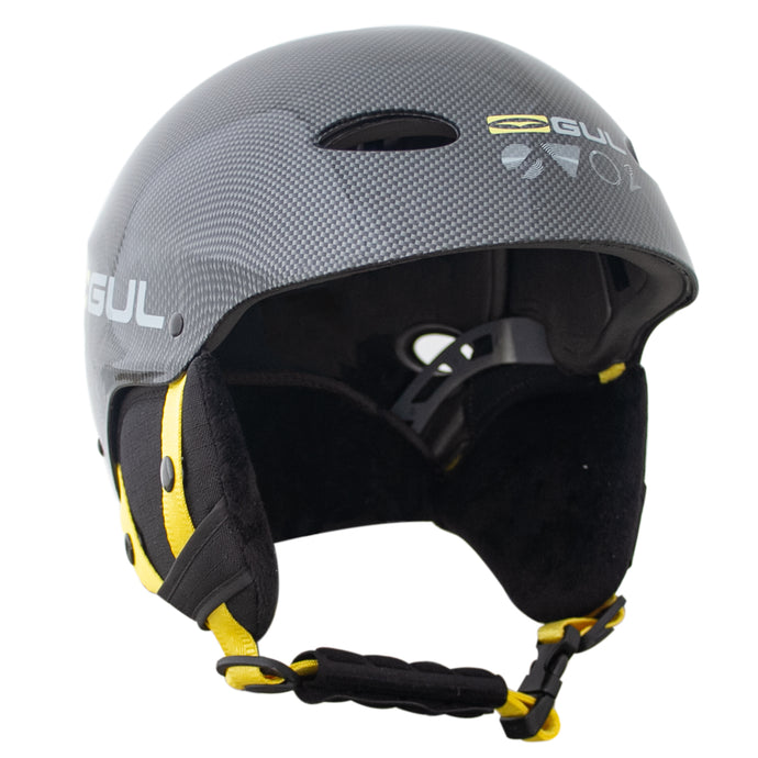 casque sports nautique evos 2 - Gul France