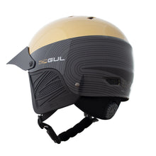 CASQUE ELITE GOLD - GUL - GUL FRANCE