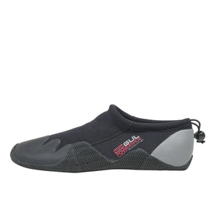 Chaussons Power Slipper 3mm - Gul