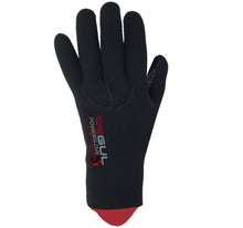 GANTS NEOPRENE 3MM POWERGLOVE - JUNIOR - GUL