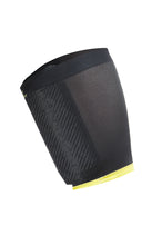 Windward Pro Pads - GUL - GUL FRANCE