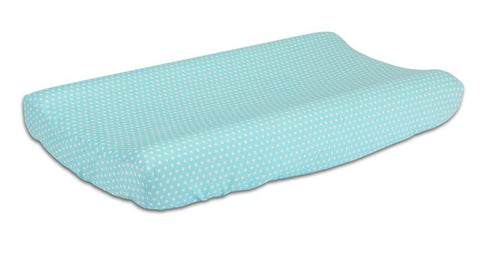 Peanut Shell Changing Pad Cover